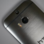 Cancelled Update For The HTC One M8, AT&T's Android Disaster