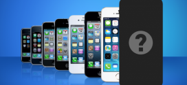 iPhone 6 Release Date And Specifications Update