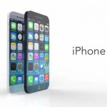 iPhone 6 Pre-Order For US Carriers