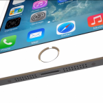 iPhone Air Is The Premium 5.5 Inch iPhone 6- Release Date And Features