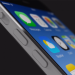 New iPhone Might Not Drop In 2014, China Mobile Delays The Release