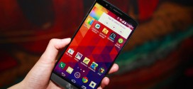 Release Date For The LG G3 Stylus