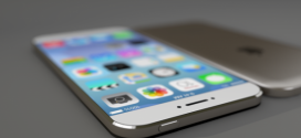 Surprisingly Low Specs For The New iPhone 6 Plus