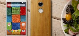 Moto X Pre-Orders, Moto 360 Returns To Shelves Soon