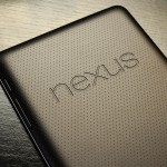 Google Nexus 8 Dubbed Volantis/Flounder Confirmed As HTC T1, New Specs And Features Leaked